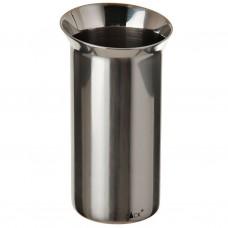Cremera de acero inoxidable 180 ml Collo Zack Design