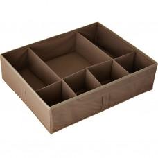 Organizador para cajón Kikemar