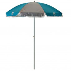 Parasol para Playa Coleman
