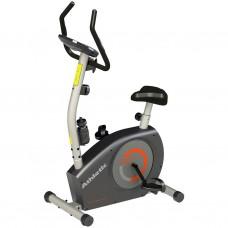 Bicicleta Advanced 470BV Athletic