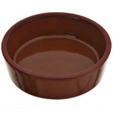 Cacerola redonda Alfarero Pura Miel