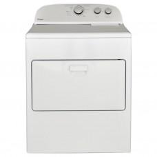 Secadora eléctrica 4 ciclos 39.6 lbs Whirlpool
