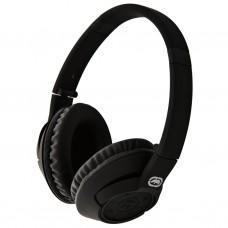 Audífonos diadema Bluetooth 400 mm EKU-LNK2 Ecko