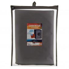 Protector para lavadora de carga frontal Kikemar