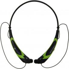 Audífonos Bluetooth micrófono Unleashed Mental Beats