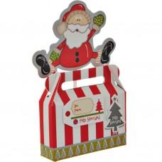 Caja para Gift Card Diseño Surtido