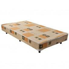 Base Ultra Firm Ultra Comfort