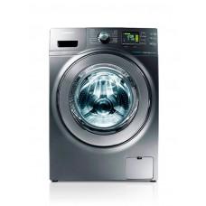 Lavadora/secadora 25lbs Eco Bubble Samsung
