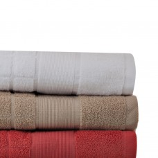 Toalla de baño Boni 100% algodón 150x90 cm Cannon