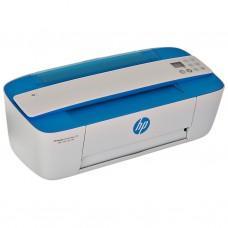 Impresora multifuncional DeskJet Ink Advantage 3775 HP