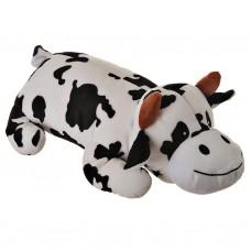 Cojín con relleno Vaca