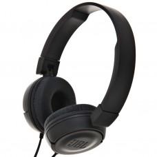 Audífonos con micrófono T450 JBL