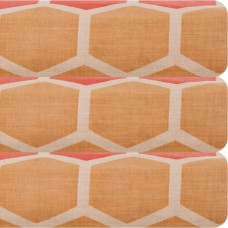 Juego de sábanas Estampado Multicolor 144 hilos polialgodón Prisma
