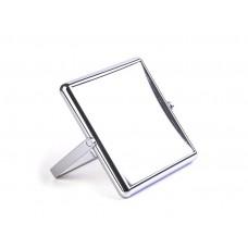 Espejo doble lado aumento 5x con apoyador