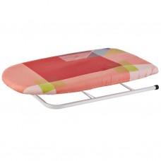 Tabla para planchar de mesa con forro Diseño Surtido