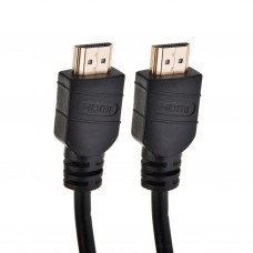 Cable HDMI con Ethernet Maxell