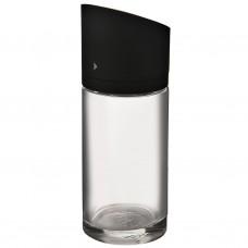 Aceitero vidrio / plástico Haus