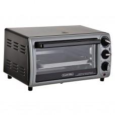 Horno tostador capacidad para 4 tostadas 10 L 31122 Proctor Silex