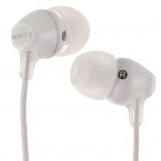 Audífonos MDR-EX15AP Sony