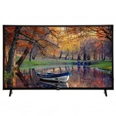 TV LED Digital ISDB-T FHD Smart con 2 HDMI, 1 USB y cobertor LJ5500 LG