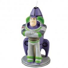 Vela Toy Story Buzz Lightyear Wilton