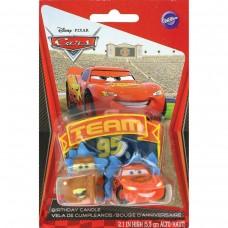 Vela Cars Wilton