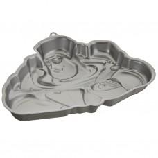 Molde para pastel de aluminio Toy Story Wilton