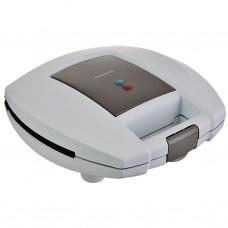 Sanduchera antiadherente 640W GSF10 Frigidaire