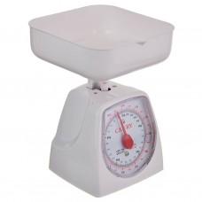 Balanza mecánica para cocina con tazón 11 libras KCA-20 Camry