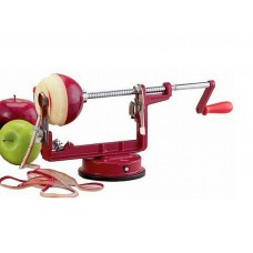 Pelador para manzanas y papas Westbend