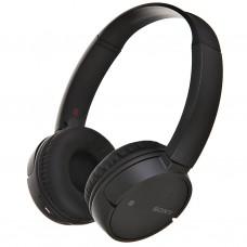 Audífonos inalámbricos diadema Bluetooth / Manos libres MDR-ZX220BT Sony