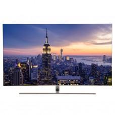 TV QLED digital ISDB-T UHD Smart 4K / 4 HDMI / 3USB Q7FAM Samsung