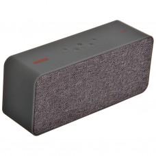 Parlante portátil Bluetooth 6W K13