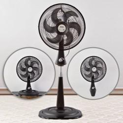 Climatización y calidad de aire