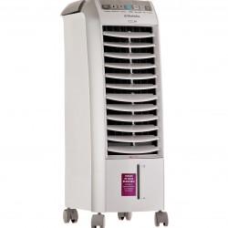 Climatizadores, Humidificadores y Purificadores de aire