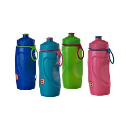 Hidratación salud otros