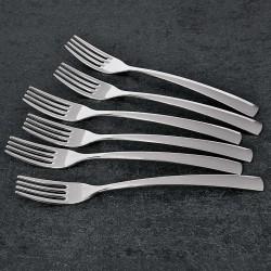 Tenedores
