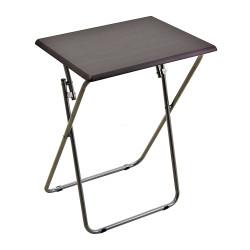 Mesas y consolas