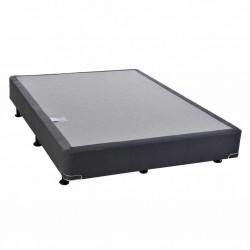 Bases para colchón