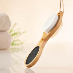 Complementos de ducha