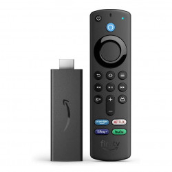 Accesorios para televisores