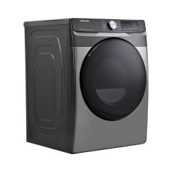 Secadoras